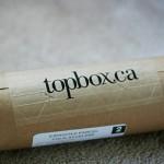topbox may 02